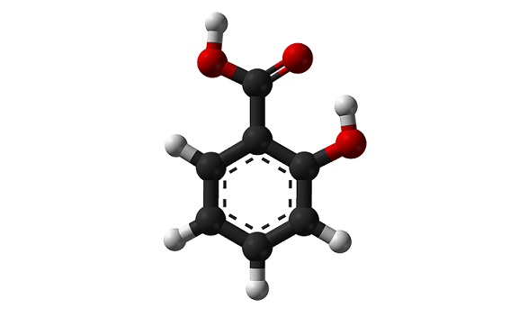 Salicylic-acid-from-xtal-2006-3D-balls
