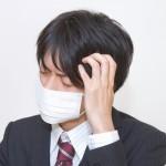 発熱はどうして起こるのか?風邪をひくとのどが痛くなる理由