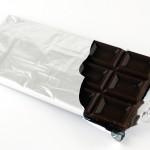 チョコレートの銀紙にも使われているアルミニウムは危険だった?