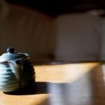 お茶に含まれるカテキンは実は有害物質だった?