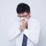 アレルギーの原因とはなんなのか?免疫寛容について