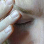 目が疲れやすい人必見!眼精疲労が続くと近視になる?