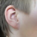 難聴の原因は加齢だけじゃない?その意外な原因について