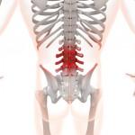 椎間板ヘルニアや関節が痛む人必見!痛みの症状を改善する治療法とは