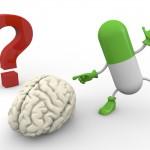 血圧降下剤には脳血栓を起こす可能性があった?高血圧を改善する健康食材とは