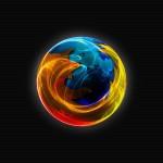【Firefox】右クリック禁止になっているサイトで右クリックを使えるようにする