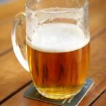 ビールがしみ、そばかすに効く?酵母の栄養とは