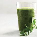 青汁の主要原料のケールは活性酸素を抑える?ケールの豊富な栄養とは