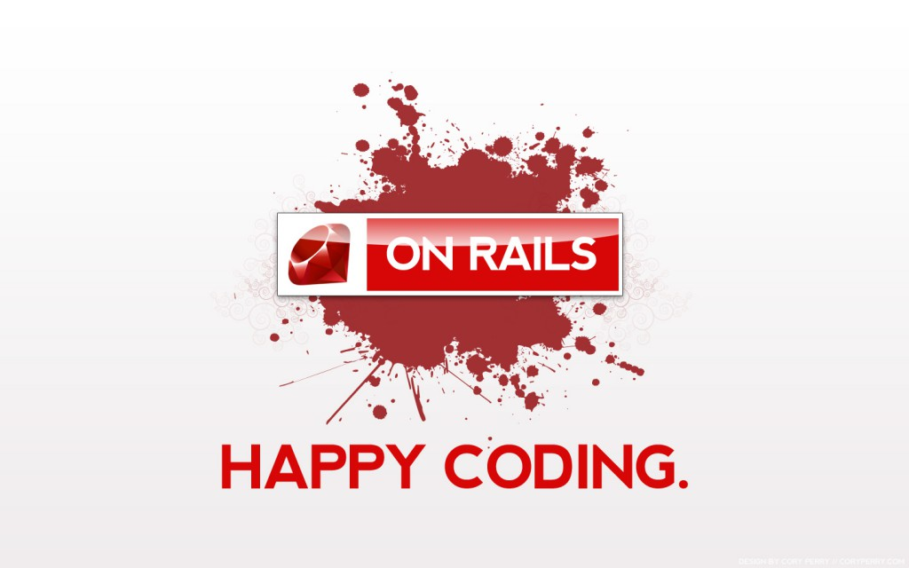Tools-for-Ruby-on-Rails-logo