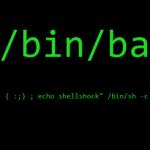 UNIX time変換ツール