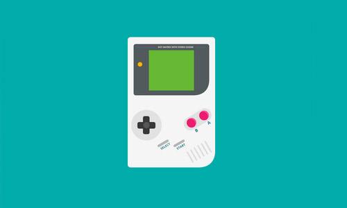 game_flat