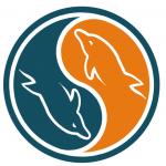 【MySQL】selectで最大値と最小値を求める方法【Rails】