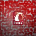 【Rails】RDocを導入して自動ドキュメント生成をする方法【その2】