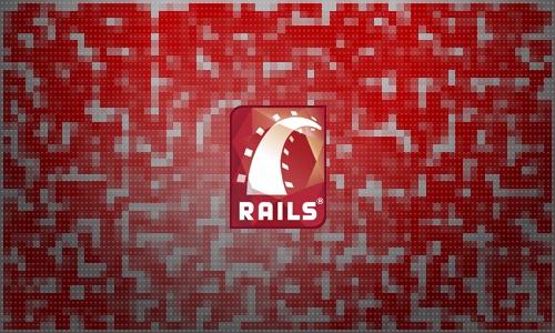 ruby_rails