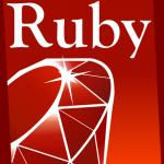 【Rails】RubyやRails、Gemのバージョンを確認する【備忘録】